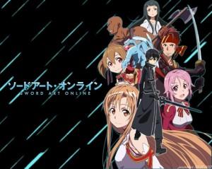 030214_1820_AnimeDiscov1.jpg