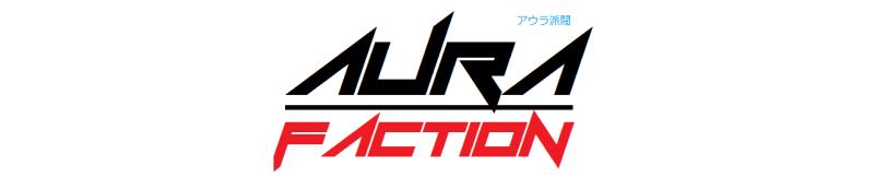 Aura Faction Story