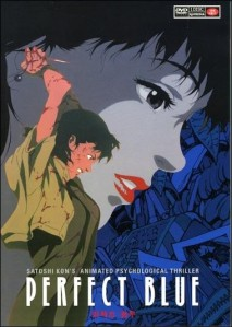 perfect_blue