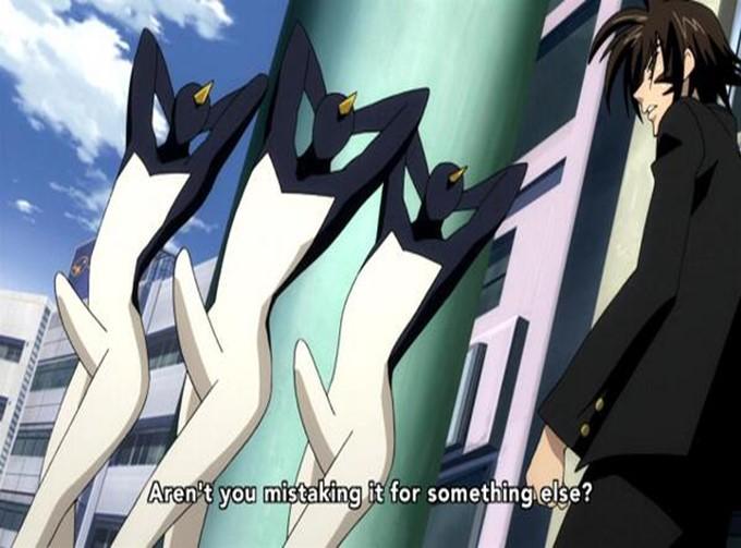 [Image: 040614_2336_animediscov1.jpg?w=740]