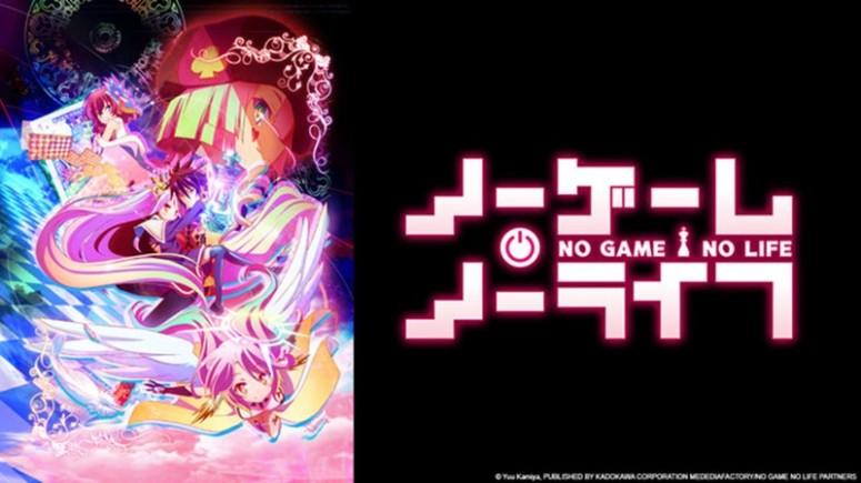 041214_0022_AnimeDiscov1.jpg