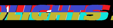 cropped-hylights-2-logo.png