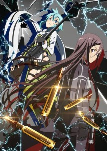 092014_2246_AnimeDiscov18.jpg
