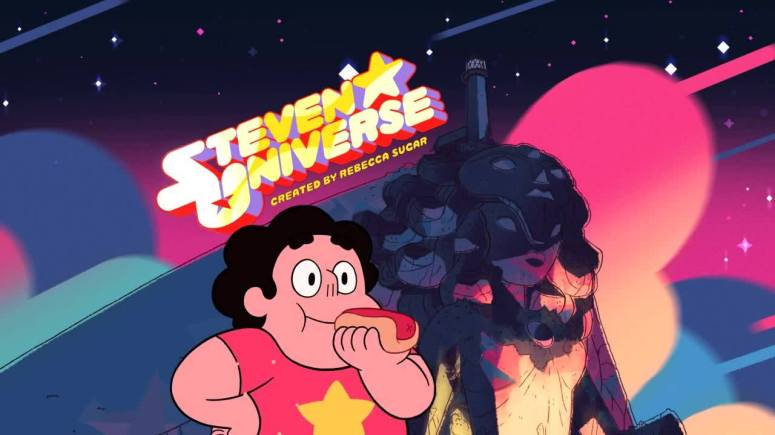 img-steven-universe-main-title-700