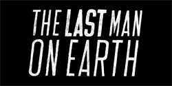 (Hy)Lights #35: The LAST Man onEARTH