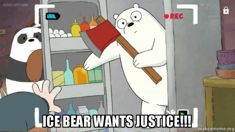 ice-bear-wants
