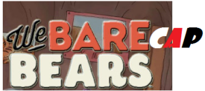 We-Barecap-Bears