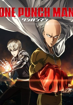 One-Punch-Man-anime-701x1000
