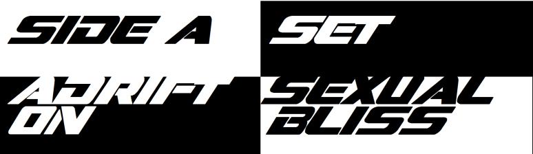 AFaction14SideA