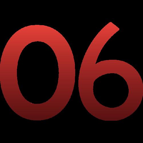 logo-06-twitter