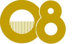 logo_birra08