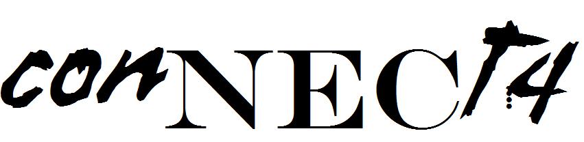 AURA FACTION Season 2 COLORS – Story 16:CONNECT4