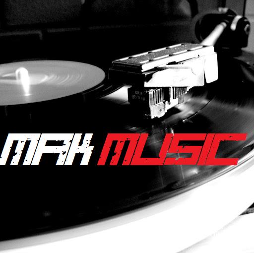 MAK MUSIC: Vol.1