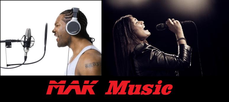 MAKMusic4