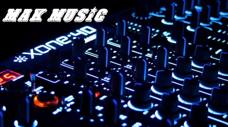 MAKMusic5
