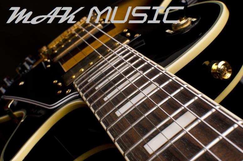 MAKMusic6