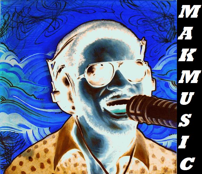 MAKMusic7