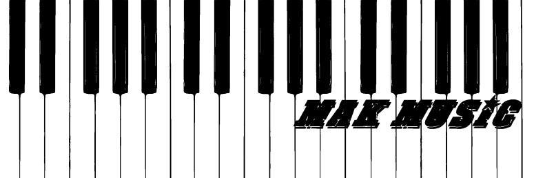 MAKMusic8