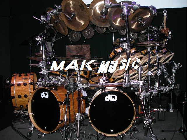 MAKMusic9
