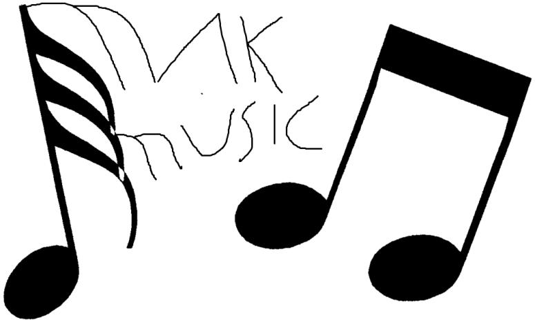 MAKMusic10