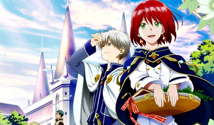 snow-white-with-the-red-hair-header-001-20150602